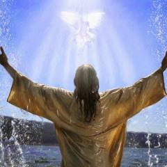 """Jesuspiece """"Bye"""" ft. NickBeam Carillo"""
