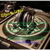 REGAETON - MIX ( DJ BEST) JUAN CAMAS