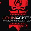 JOHN ASKEW - 5hr SET LIVE AT MAGIC - EL TEATRO OPERA - LA PLATA 18.11.14