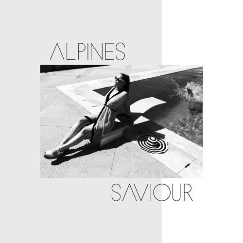 Alpines - Saviour (Damph Remix)
