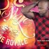 """""""TRATA NAN BON PA MALU"""" CACHE ROYALE ft Quncy Amasia"""