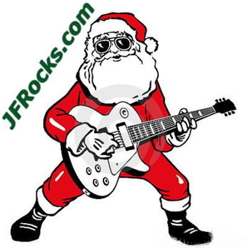 Jingle Bells - (Jingle Balls Out)