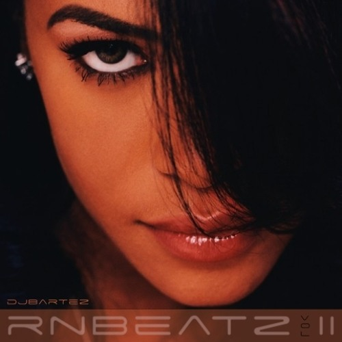 BarteZ RnBeatZ vol 2 | Free Download | Mashup House Mix with R&B