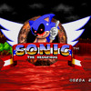 sonic exe green hill theme