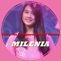 Terang Mu Melebihi Cahaya, Milenia (Popcoustic Version)