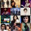 Arabology 8.4 [Top 20 Alternative/Indie Arabic Songs of 2014]