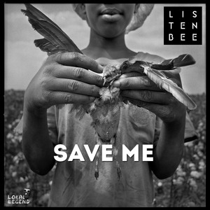 Save Me by Listenbee