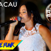 Mc Cacau Ao Vivo Na Roda De Funk Mp3