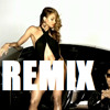 Ciara ft. Ludacris - Ride (530HStep REMIX)