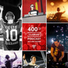 Tiëstos Club Life Podcast 400 - First Hour