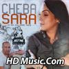 cheba sara ya welefni new album 2015