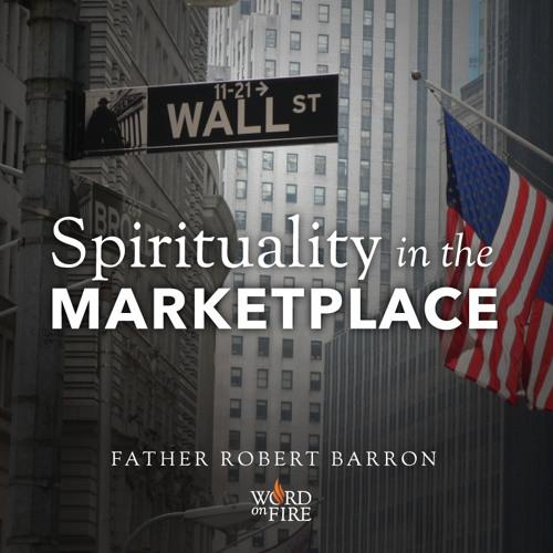 Talk 4 - Does God Hear Us? Why Prayer Matters