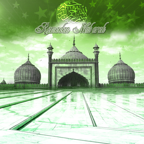 Beautiful Dua [Sheikh Saad Al-Ghamdi] by suma on SoundCloud - Hear