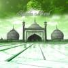 Beautiful Witr Dua [Sheikh Nady Kishk]