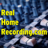 Real Home Recording - Oxygen Mixing Contest – ModernMixing.com