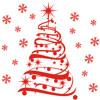 I Love Christmas Music