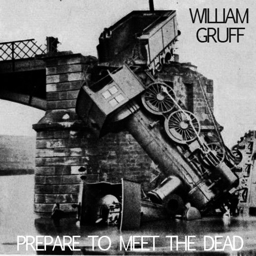 Prepare to Meet the Dead
