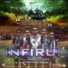 BYHAQ - INFIRU (Pre Listening) mp3