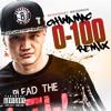 CHINA MAC 0 TO 100