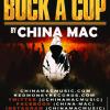 Buck A Cop Mxd
