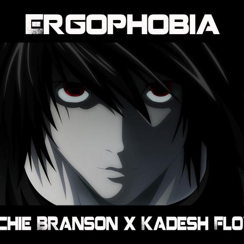 Team Krunktaku - Ergophobia