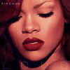 Rihanna - Hatin On The Club (ft The Dream)