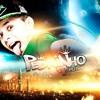 MC Pedrinho - Planeta Da Putaria (PereraDJ) (Áudio Oficial)