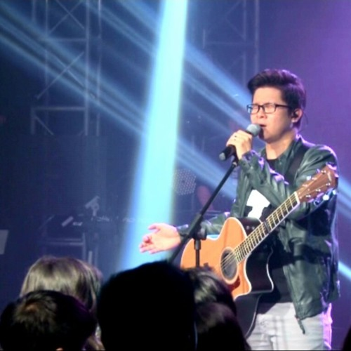 Chord Gitar Ditinggal Rabi Versi Indonesia: Chord Kau T Five Kau T Lah Ubah Gms More Like You Chords