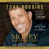 MONEY MASTER THE GAME Audiobook Excerpt
