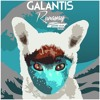 Download galantis - runaway (u & i) [yacht club. remix] On MOREWAP.ME
