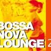 C. River -  Eliane Elias Bossa Jazz
