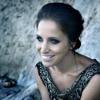 Chantal Kreviazuk - I Will Be