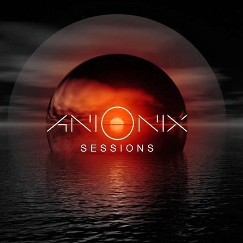 Ani Onix Sessions