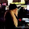 Taylor Swift - Last Christmas Cover by Scarlett-Darleen