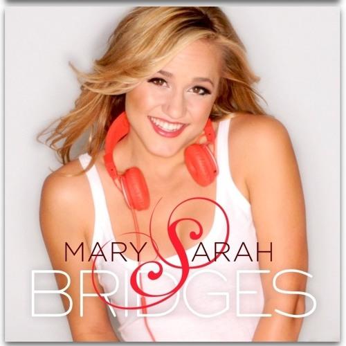 Mary Sarah – Rags To Rhinestones