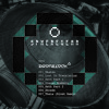 Dronelock - SG002 (Sphere Gear) (Preview)
