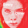 Alt - J - Every Other Freckle (Acoustic Version) Portada del disco