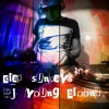 djyoung Bloond CLAP SUNDAYS bedroom sessions