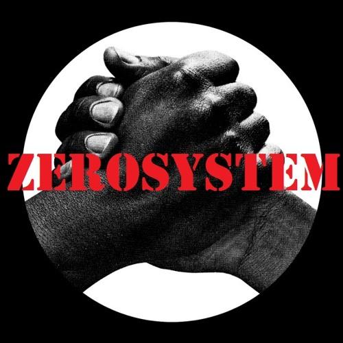Straight from the Underground 2.0 12/8/14 - ZEROSYSTEM Interview