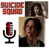 Graphically Christian Podcast - Suicide Squad vs. Sinister Six and Aunt May Movie??