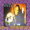 VIVIVI (FEAT. RVMIRXZ)
