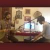 Mim Rasouli Ft Behzad Hassanzadeh - Golchehreh (Friendly duet)