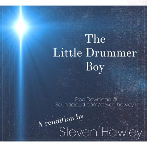 The Little Drummer Boy (FREE DOWNLOAD)