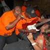 Live from Bongoland: The Story of Tanzania's Music Economy