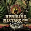 Uprising Mixtape vol.3 (2011)