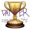 DANGER - Champions Mix