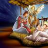 Noite Feliz - Música católica para o natal (Piano)
