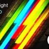 Laszlo - Fall To Light