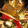 Carrie Underwood, Martina McBride & Julianne Hough - Rockin Around The Christmas Tree