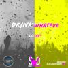Download Soca Vs Dancehall Promo - Dj Lantern MD